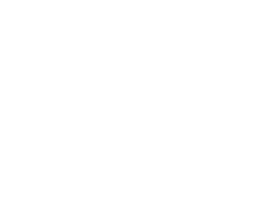 UOW Logo Visit UOW Website